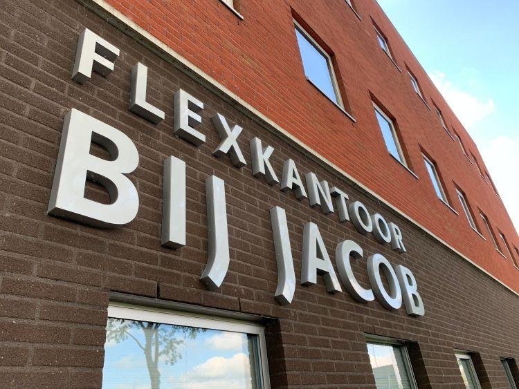 Sfeerimpressie-kantoor-huren-Bij-Jacob
